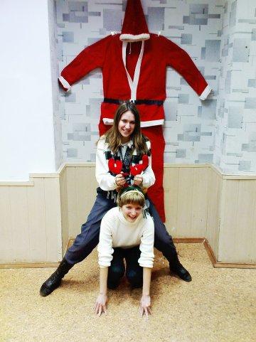 http://cs253.vkontakte.ru/u9172771/62233785/x_3957aaa2.jpg